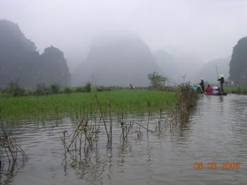 medium_Vietnam_2006_2_159.jpg