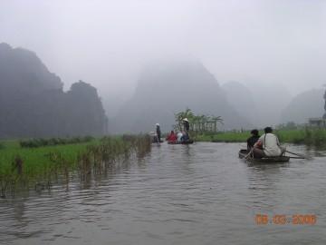 medium_Vietnam_2006_2_160.jpg