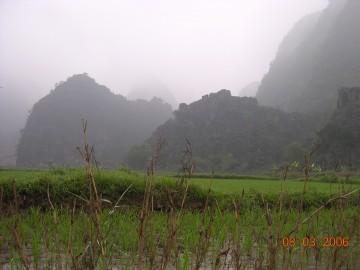 medium_Vietnam_2006_2_162.jpg