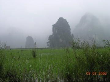 medium_Vietnam_2006_2_163.jpg