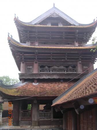 medium_Vietnam_2006_2_174.jpg