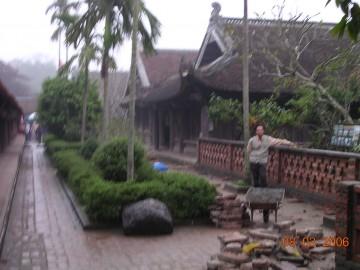 medium_Vietnam_2006_2_175.jpg
