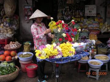 medium_Vietnam_2006_2_191.jpg