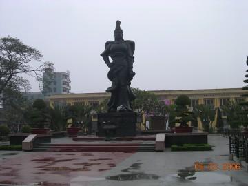 medium_Vietnam_2006_2_192.jpg