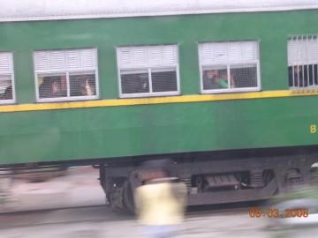 medium_Vietnam_2006_2_193.jpg