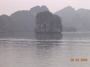 medium_Vietnam_2006_2_206.jpg