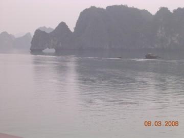 medium_Vietnam_2006_2_209.jpg