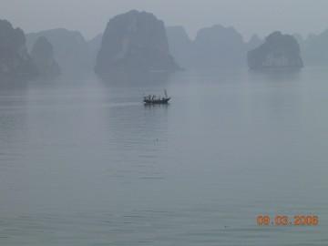 medium_Vietnam_2006_2_210.jpg
