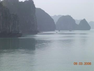 medium_Vietnam_2006_2_224.jpg
