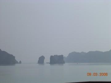 medium_Vietnam_2006_2_227.jpg