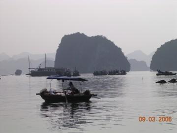 medium_Vietnam_2006_2_228.jpg