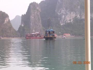 medium_Vietnam_2006_2_229.jpg