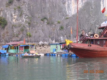 medium_Vietnam_2006_2_231.jpg