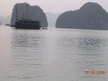 medium_Vietnam_2006_2_233.jpg