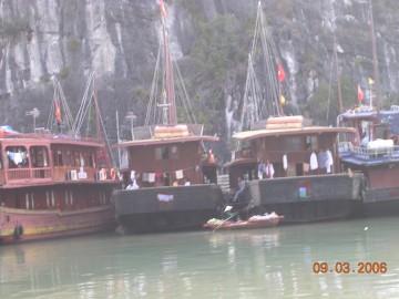 medium_Vietnam_2006_2_236.jpg