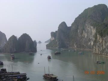 medium_Vietnam_2006_2_249.jpg