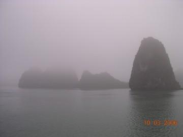medium_Vietnam_2006_2_256.jpg