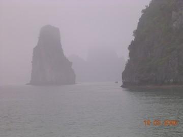 medium_Vietnam_2006_2_262.jpg