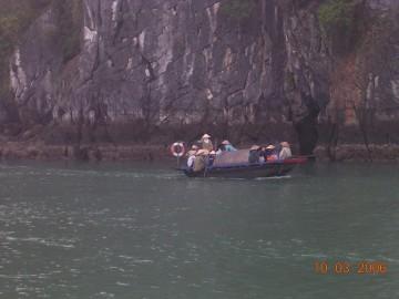 medium_Vietnam_2006_2_265.jpg