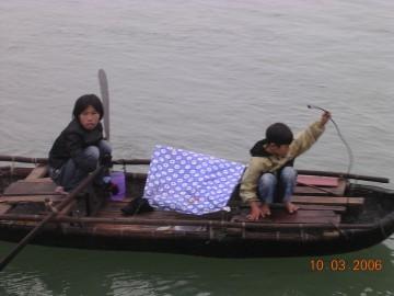 medium_Vietnam_2006_2_266.jpg