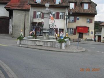 medium_Voyage_en_Suisse_109.jpg