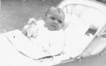 medium_fernando-bebe.3.jpg