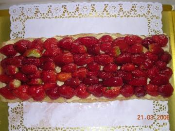 medium_tarte_aux_fraises002.jpg