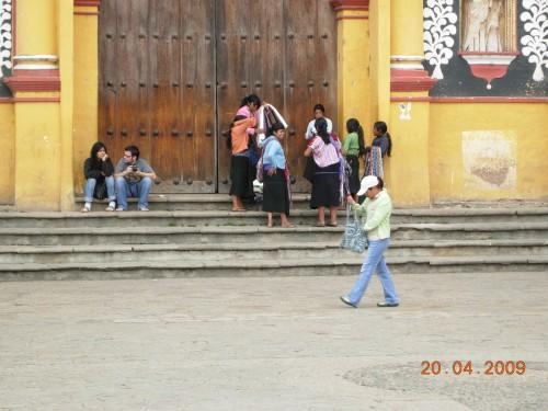 Mexico Avril 2009 268.jpg