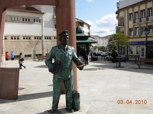 Portugal avril 2010 163.jpg