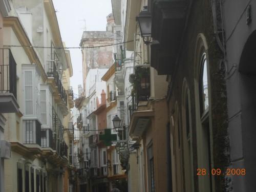 dadix portugal 2008 233.jpg