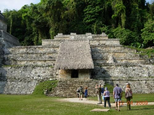 Mexico Avril 2009 162.jpg
