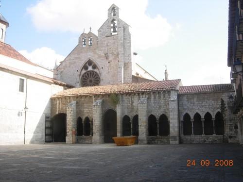 dadix portugal 2008 041.jpg