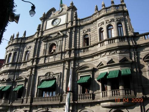 Mexico Avril 2009 317.jpg