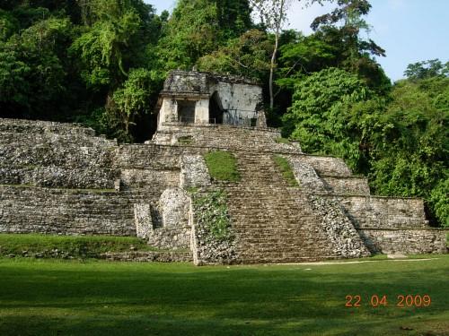 Mexico Avril 2009 159.jpg