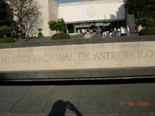 Mexico Avril 2009 381.jpg