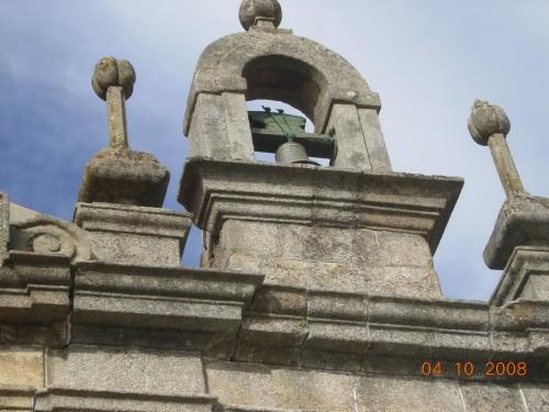 dadix portugal 2008 438.jpg