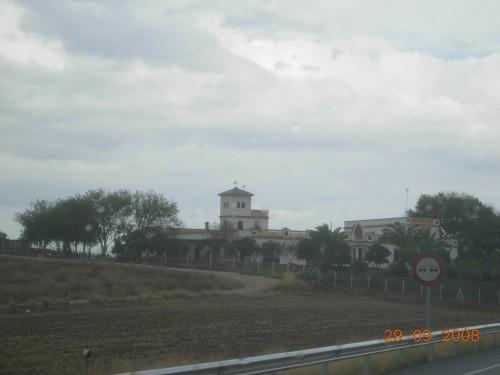 dadix portugal 2008 247.jpg