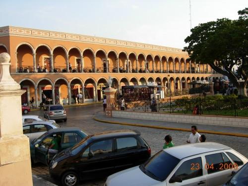 Mexico Avril 2009 074.jpg