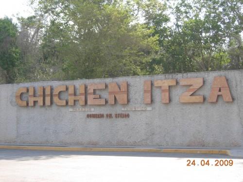 Mexico Avril 2009 046.jpg