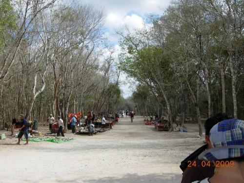 Mexico Avril 2009 061.jpg