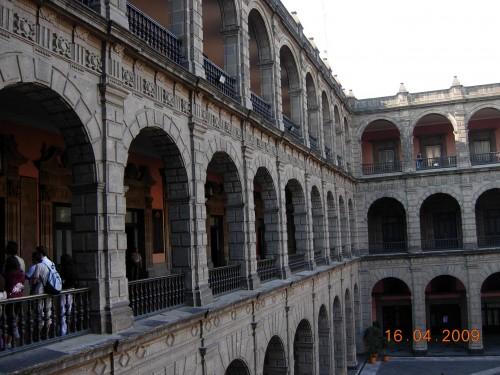 Mexico Avril 2009 491.jpg