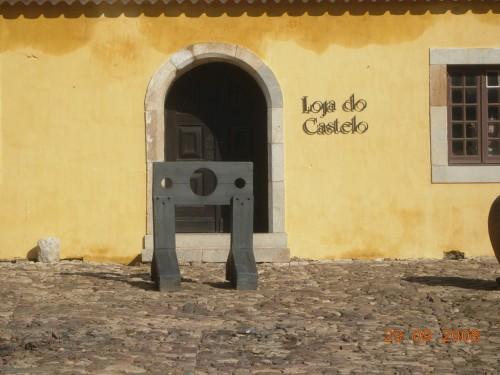 dadix portugal 2008 269.jpg