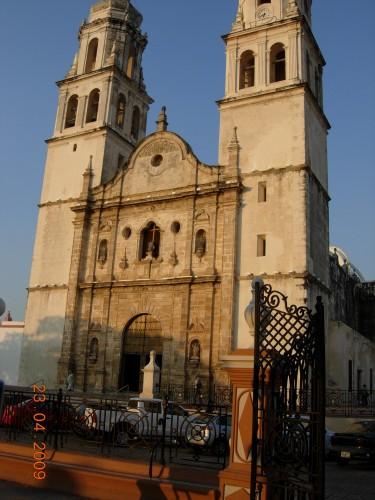 Mexico Avril 2009 078.jpg