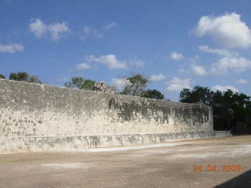 Mexico Avril 2009 052.jpg