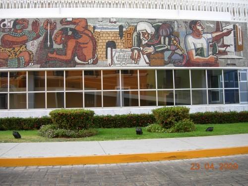 Mexico Avril 2009 090.jpg
