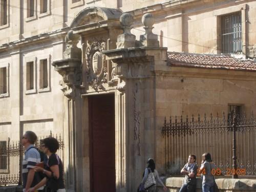 dadix portugal 2008 084.jpg