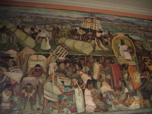 Mexico Avril 2009 475.jpg