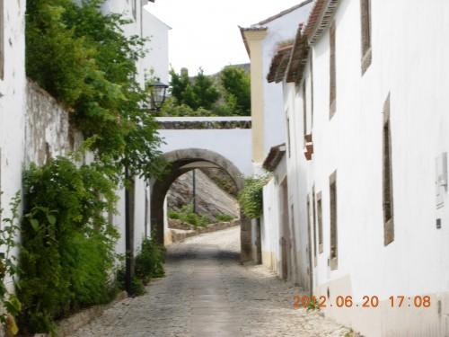 Portugal Juin 2012 066.jpg