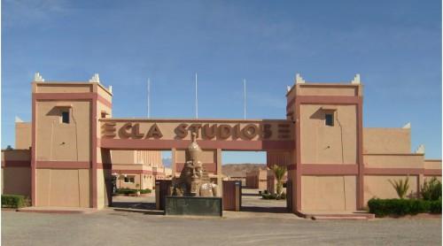 CLA_Studios_Ouarzazate_Morocco-2.jpg