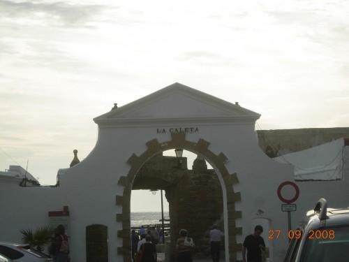 dadix portugal 2008 211.jpg